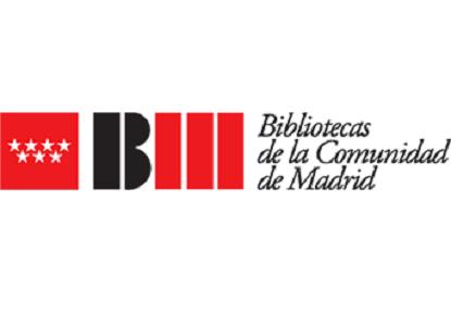 Centro de lectura de Villamantilla