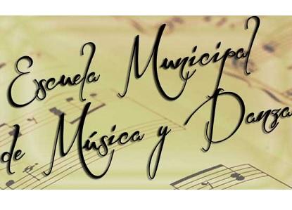 Escuela Municipal de Música y Danza