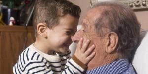 Talleres on-line de envejecimiento activo