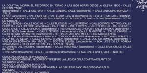 SS. MM. los Reyes Magos visitan a los niños y niñas de Villamantilla - 5 de enero de 2021